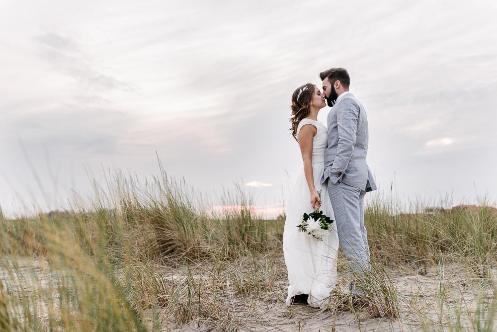 Sandra Hützen Hochzeitsfotografin