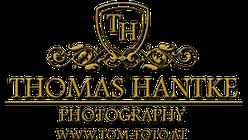 Thomas Hantke-Logo