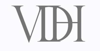 VanessaHartmann-Logo
