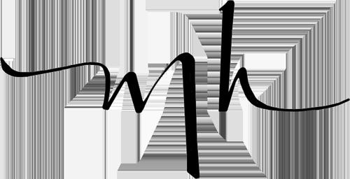a_logo_05