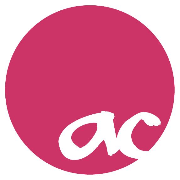 alexandra-condopoulos-makeup-logo