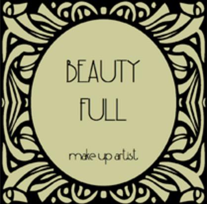 beauty-full-logo