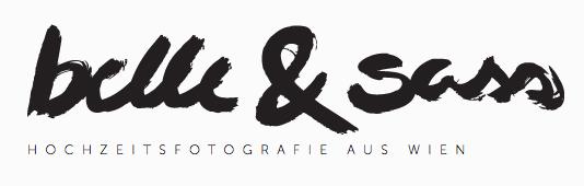 bell&sass-hochzeitsfotograf-wien-logo