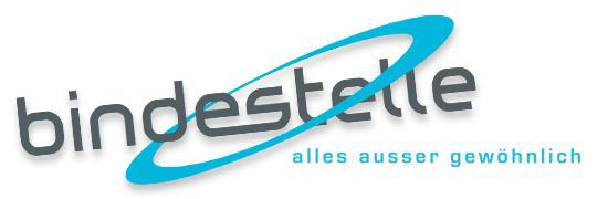 bindestelle-hochzeit-blumen-logo
