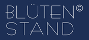bluetenstand-hochzeitsblumen-logo