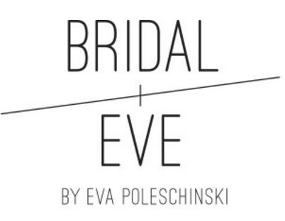 bridal-eve-hochzeitsmode-logo