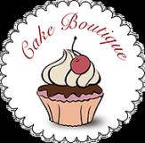 cake-boutique-hochzeitstorte-logo