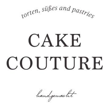 cake-couture-andrea-streitwieder-hochzeitstorte-logo