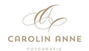 carolin-anne-hochzeitsfotografin-oesterreich-logo