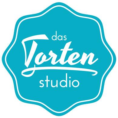 das-tortenstudio-hochzeitstorte-andrea-kargl-logo