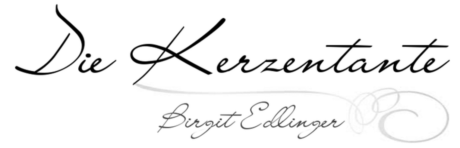 die-kerzentante-hochzeitskerzen-logo