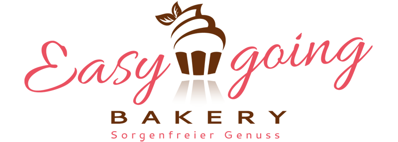 easy-going-bakery-logo
