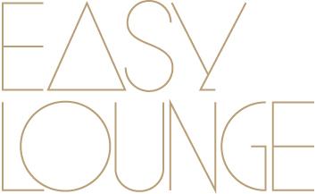 easylounge-hochzeitsmusik-logo