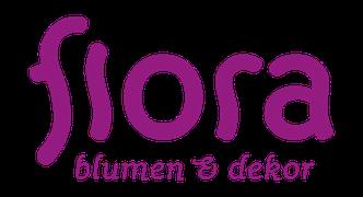 flora-hochzeitsblumen-brautstrauss-logo