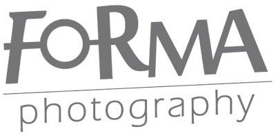 forma-photography-hochzeitsfotograf-logo