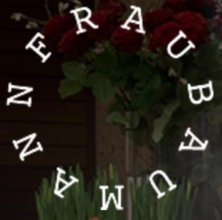 frau-baumann-hochzeitsblumen-tirol-logo