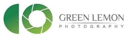 green-lemon-hochzeitsfotograf-wien-logo