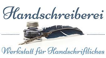 handschreiberei-hochzeits-papeterie-logo