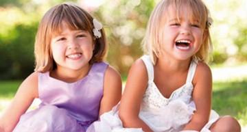 hochzeit-kinderbetreuung-prieler-uebersicht