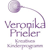 hochzeit-kinderbetreuung-veronika-prieler-portrait