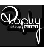 hochzeit-makeup-styling-raphy-logo