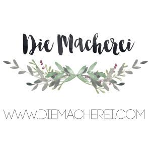 hochzeits-design-die-macherei-logo