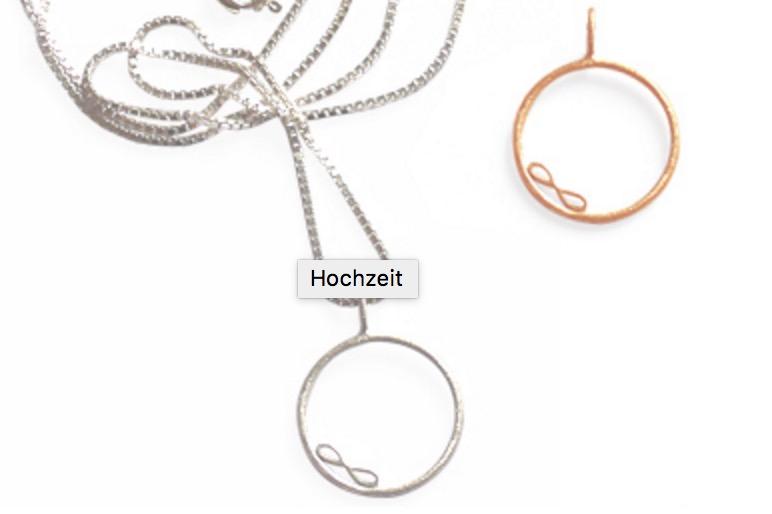 Dekappa Jewellery