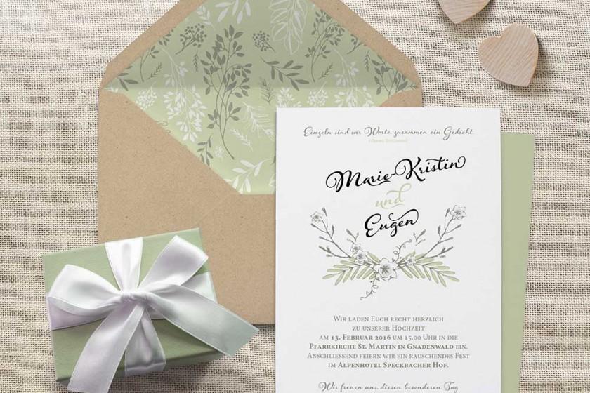 hochzeitseinladung-floral-natural-winter-papier-liebe