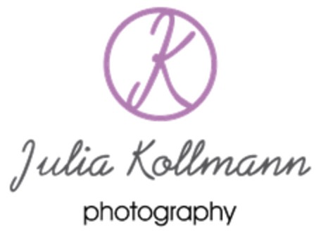 hochzeitsfotograf-julia-kollmann-logo