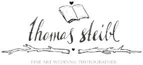 hochzeitsfotograf-wien-thomas-steibl-logo