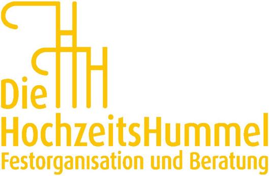 hochzeitshummel-weddingplanner-wien-logo