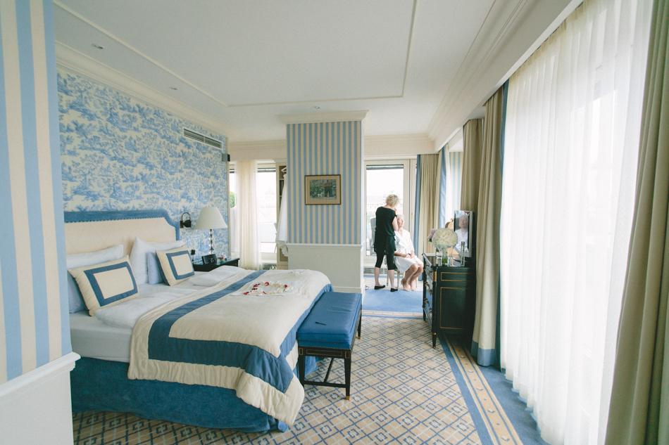 hochzeitslocation-hotel-sacher-innenstadt-0003