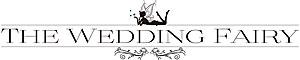 hochzeitsplanner-wedding-fairy-logo