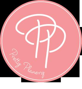 hochzeitsplanung-pretty-plannery-logo