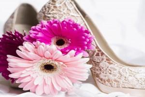hochzeitsplanung-wedding-fairy-uebersicht