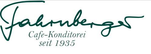 hochzeitstorge-fahrnberger-logo
