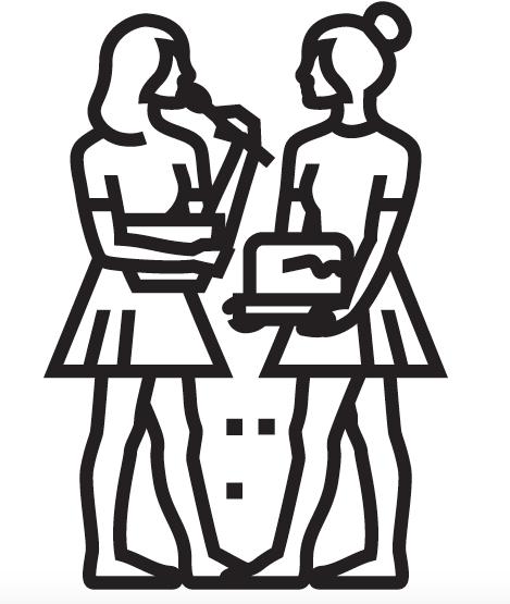 hochzeitstorten-cupcakes-mehlspeisfraeulein-logo