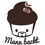 hochzeitstorten-mann-backt-logo