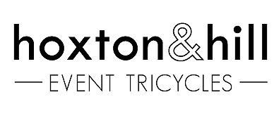hoxton-and-hill-hochzeit-eis-logo