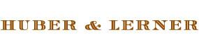 huber&lerner-hochzeit-papeterie-logo
