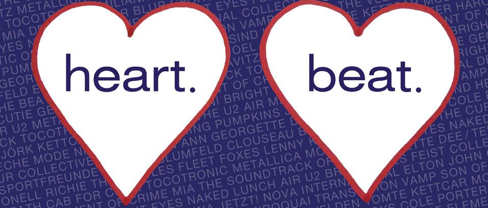 ich-will-heartbeat-hochzeitsmusik-logo