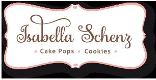 isabella-schenz-hochzeitstorten-logo