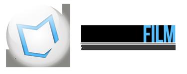 john-eleazar-videographie-logo