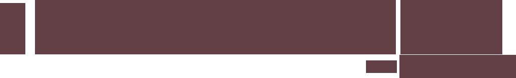 julia-mikulitsch-hochzeits-styling-logo