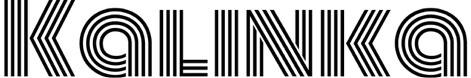 karolina-horner-logo