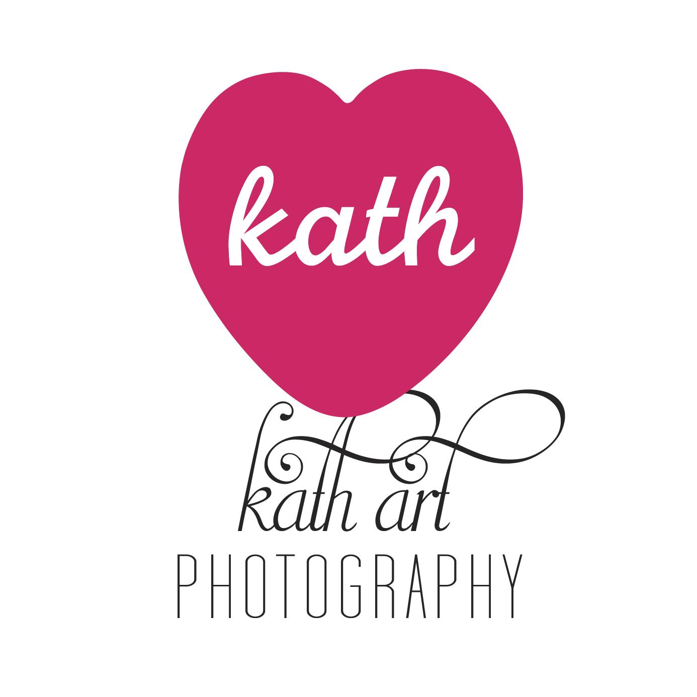kathartphotography_1-27