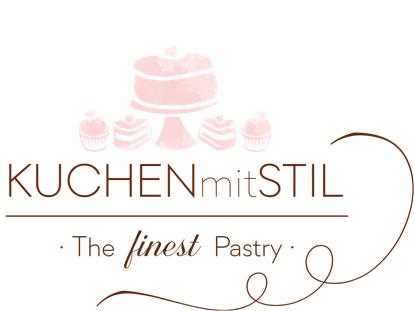kuchen-mit-stil-hochzeitstorte-wien-dagmar-pauser-logo