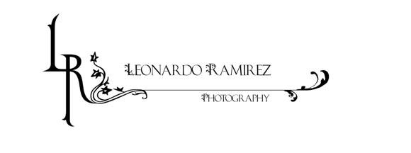 leonardo-ramirez-logo