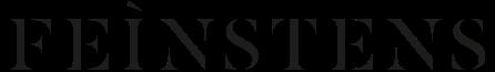logo-feinstens