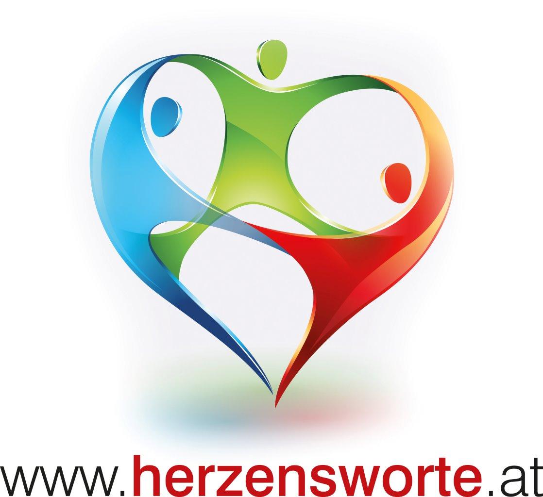 logo+www